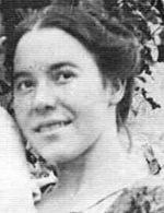 ... die ihr nur den Besuch der Volksschule ermöglichten, gelangte sie mit 18 Jahren in Münchner Maler- und Literatenkreise. Paula Ludwig arbeitete als ... - ludwig